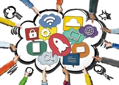 2016中国互联网大会召开 巨匠精英对话网络安全图片