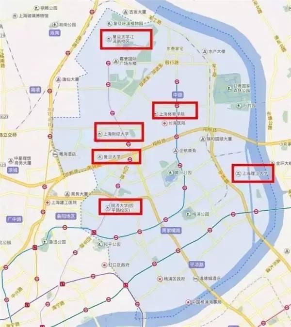 北京大学,北京邮电大学,北京交