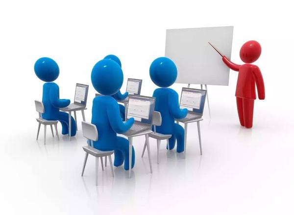 @中小学教师!9月起,我省教师专业发展培训实