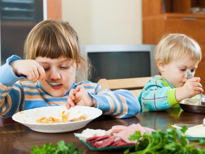 转载孩子爱吃面条,妈妈高手教你一天一碗不重样 - 云淡风清 - 随心z.y的博客