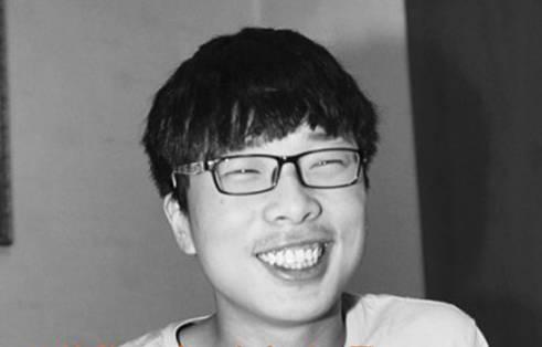 毕业初中:内黄县第一中学英语学校研修成果日志图片
