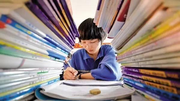 一位考上清华的学霸,给中国父母的8个忠告,惊