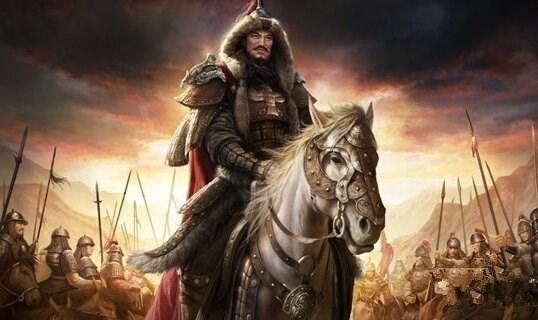 去世界上唯一的八卦城来一场迷踪之旅 - 老鼠皇帝首席村妇 - 心底有路,大爱无疆