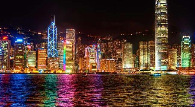 在香港注册公司后该做什么?