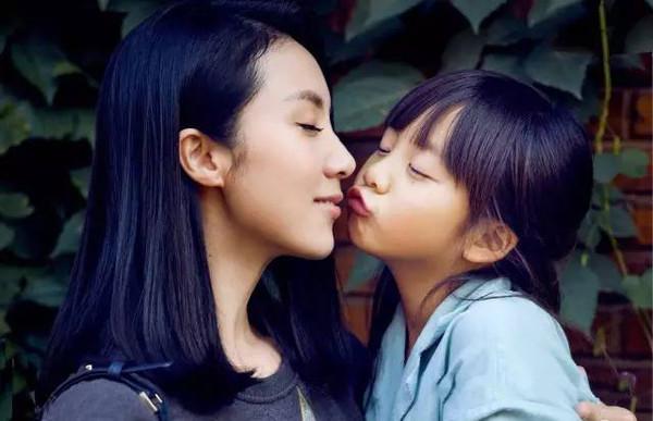 黄磊老婆孙莉微博