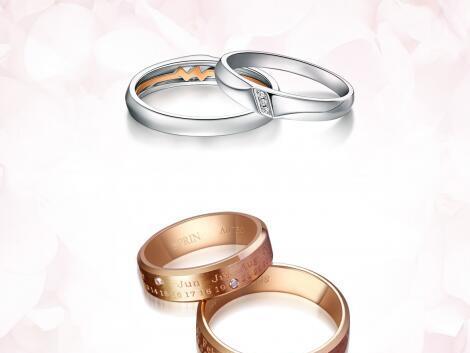 【珠宝秀场】诗普琳微电影真情打造《第51次婚礼》