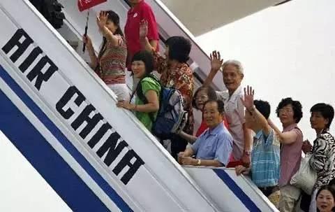 美国洛杉矶成医疗旅游圣地,中国富人为啥偏爱这里?
