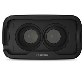 VR眼镜哪个好,热门VR眼镜排行