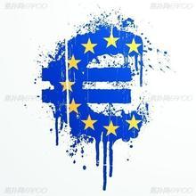 欧盟经济总量占世界比例_欧盟经济开发区
