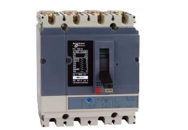 漏电空气开关的原理怎样_空气漏电开关接线图