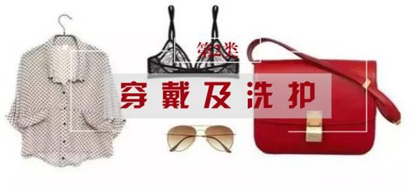 暑期出游小贴士之《旅行行李清单及打包攻略》