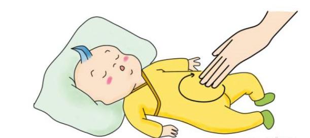 宝宝有蛔虫有那些表现?