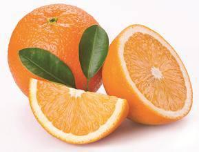 西红柿、苹果、橙子…水果生吃好还是熟吃好? - 风帆页页 - 风帆页页博客