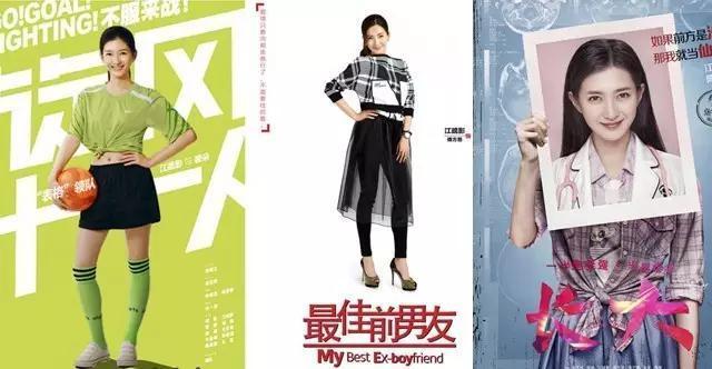 唇妆 上海荟艺化妆学校吧图片