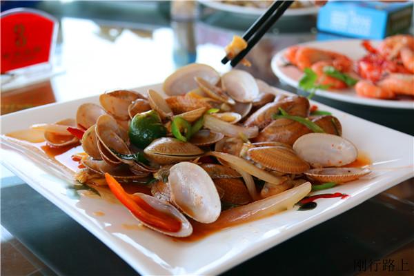 在柳州,音乐美食美食和只有相配-搜狐v音乐三亚站附近舞蹈图片