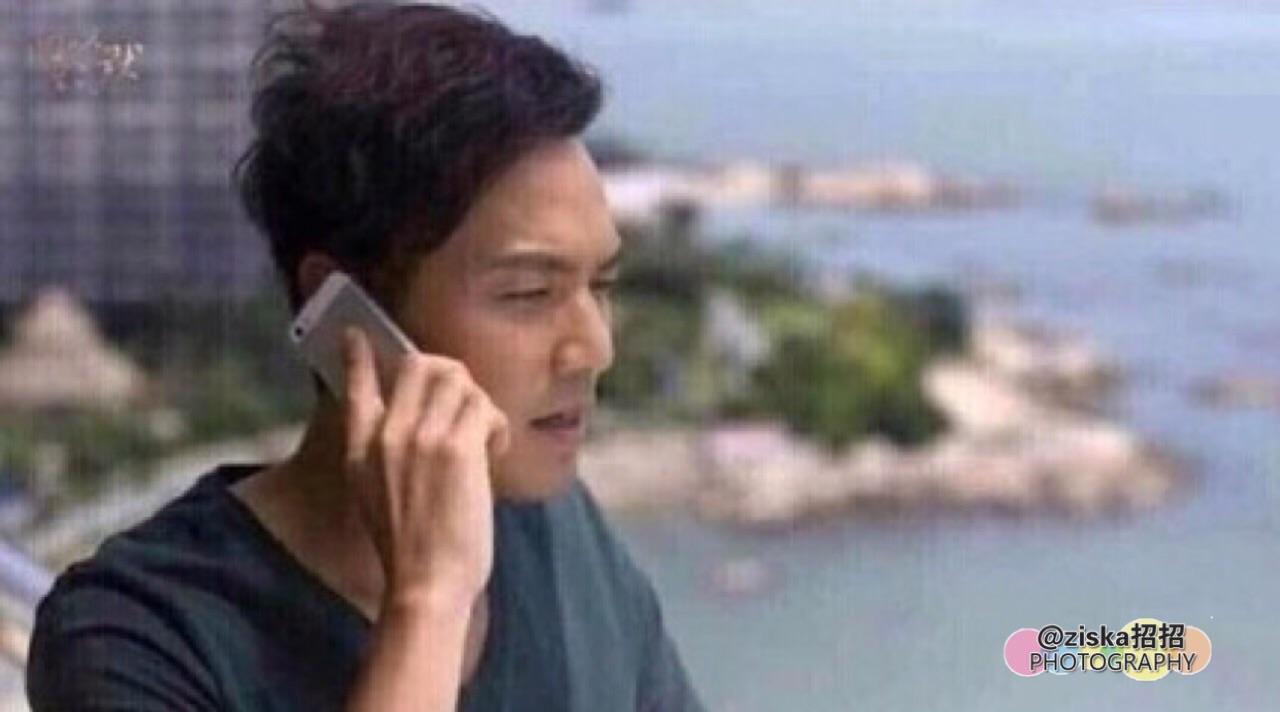 《何以笙箫默》中的毛里求斯,竟然在中国?!