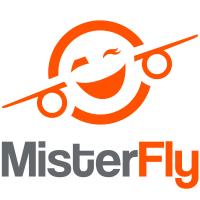 法国在线旅行社MisterFly融资2000万欧元