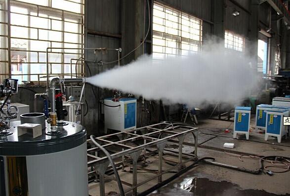 对锅炉结构的合理性,受压元件强度