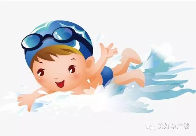让攻略的神技不再消失宝宝v攻略全攻略mt2宝宝图片