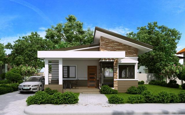 老家有一块宅基地,想建个房子,大师可上门看风水吗图片