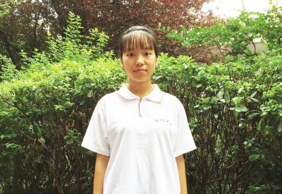 贵阳v学子直通车学子贵州:a学子高中的读书首站梦想诗乡绥阳图片