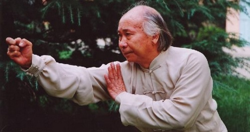 pdd螳螂拳gif_文化 正文  top 9 螳螂拳 螳螂拳是中国著名的中国传统武术流派之一