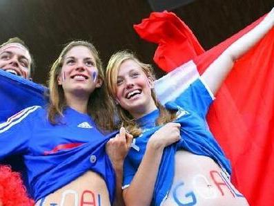 冰岛足球甲级联赛