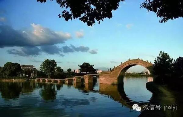 从济南坐高铁可到100多个旅游城市 看看你想去哪玩