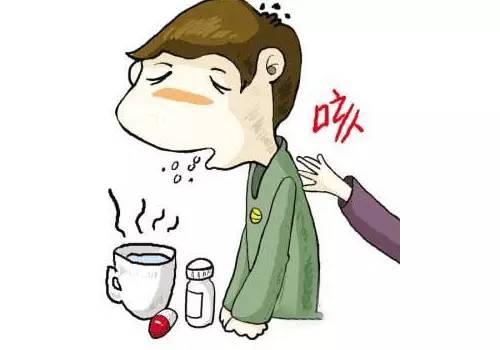 【冬病夏治】慢性呼吸体系疾病若何冬病夏治?