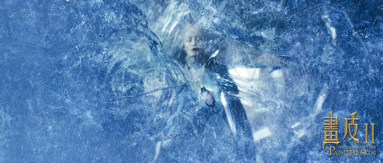 人体冷冻技术_人体冷冻复活技术是不是一场一场骗局?