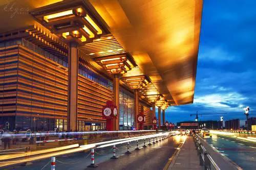 来南京设计廊·南京南站,把南京带回家