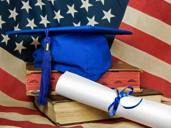 国际高中VS美国高中,到底该选哪个?-美国高中网