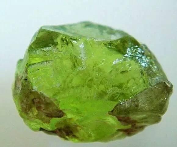 中国最贵的石头,捡到到千万别扔掉