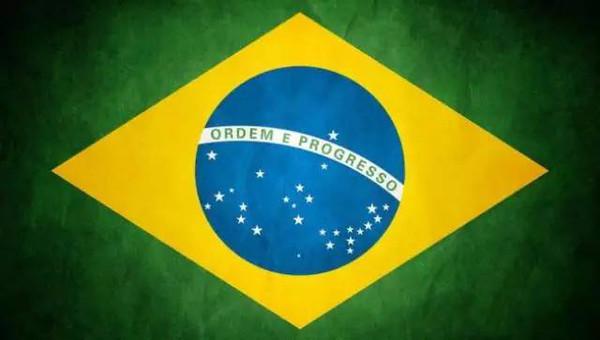 巴西人口世界第几_中国人口世界第一还能撑几年 还有哪国人口过亿