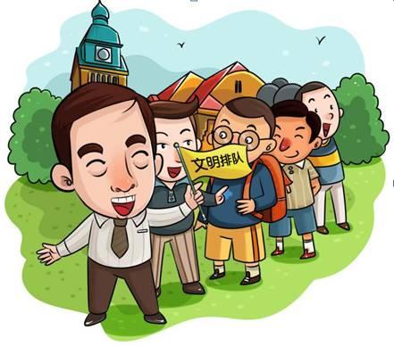 赚钱贴?|?青岛市旅游局长倾情旅游--来青推荐必攻略蜜糖村牧场物语珍藏图片