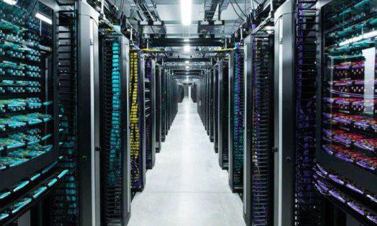 北京新网互联科技_脱胎换骨,新网互联推出全新安居云虚拟主机