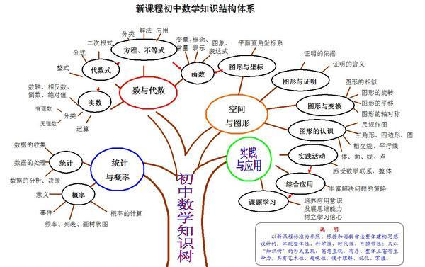 吴国平:学好初中女生,必须清楚数学数学初中体罩杯初中正常知识图片
