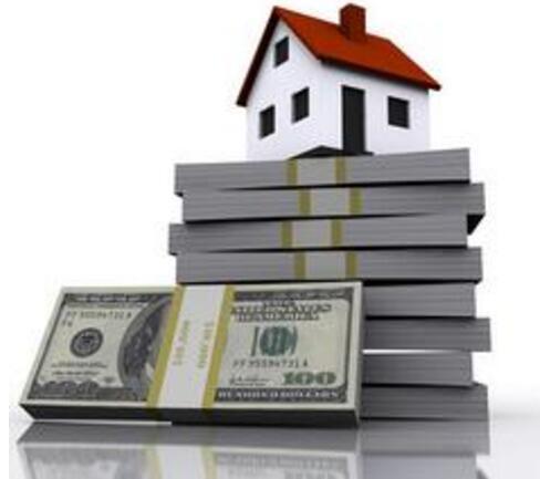 2016该如何办理房屋贷款