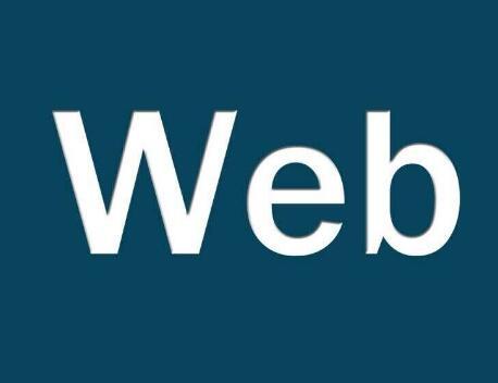 Web全栈培训已经成为了IT培训届的新贵!