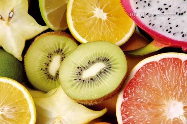〕西瓜,甜瓜,梨,柑,桔