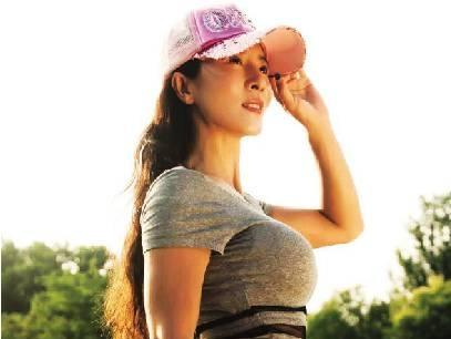 东方今报记者对刘叶琳进行了电话采访