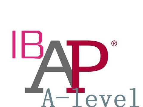 美国高中AP和IB课程的区别 你知道多少?-美国高中网