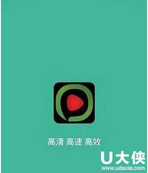 西瓜视频播放器V2.13.0.0官方下载