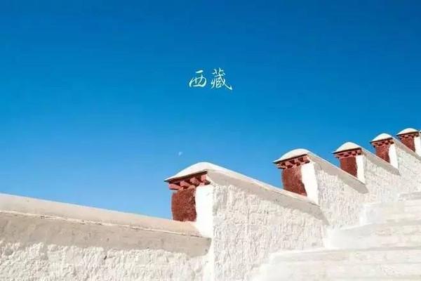 上海新十大影视取景地,几乎都在你身边