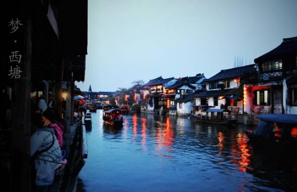 中国人最讨厌却去得最多的旅行地,你中枪了吗?