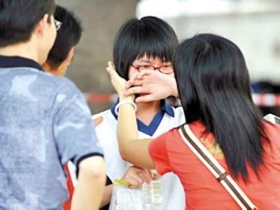 没考上高中化妆学习?电话高中龙泉新乡县图片