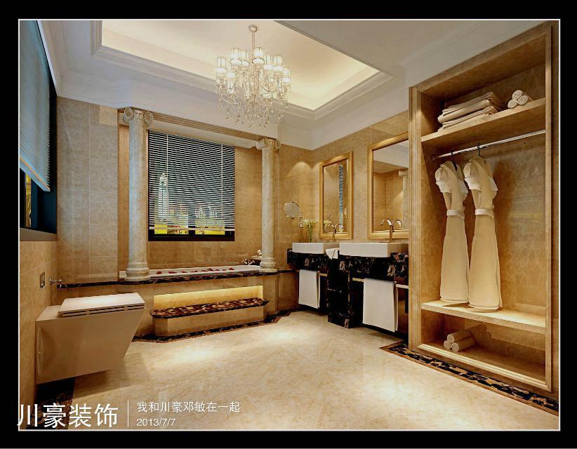 巢湖碧桂园500平方别墅户型房价欧式风装修效信阳别墅复式河狮图片