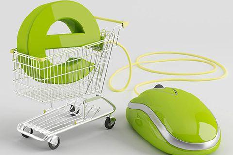 VR+电商实现全场景购物 你会买账吗? AR资讯 第1张