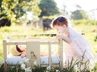 【妈妈帮】儿童的六种气质类型,你的孩子属于哪种?