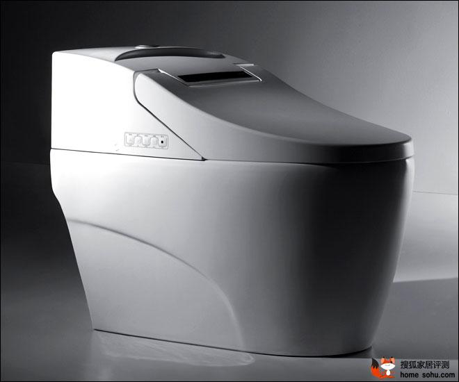 弗里曼智能卫浴   上榜理由:中国智能马桶十大品牌,德国弗里曼智能卫浴创建于1998年,由国内最大的卫浴生产厂家上海勒家智能科技有限公司创建,是国内最专业的卫浴企业之一。18年来,弗里曼智能卫浴始终致力于研发和生产环保节约型产品,拥有世界先进的生产设备,年产洁具120万件,2012年之前一直做外贸销售,2013年起转做国内销售!
